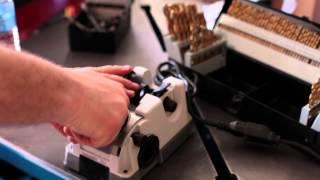 getlinkyoutube.com-Using the Drill Doctor 750X