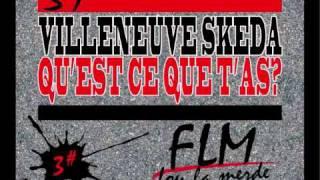 getlinkyoutube.com-FLM - Fou La Merde 3