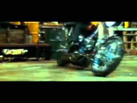 Ri Turk Lale http://musikadisco.com/videos/ver/1001-Net-Seriali-Turk
