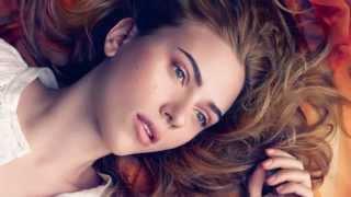 Scarlett Johansson & Sam Heughan - Skye Boat Song