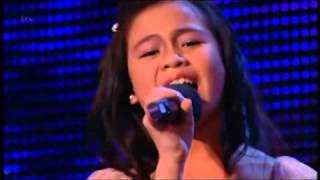 getlinkyoutube.com-11 YRS old girl Shock the Judges BRITAIN'S GOT TALENt  ARIXSANDRA LIBANTINO