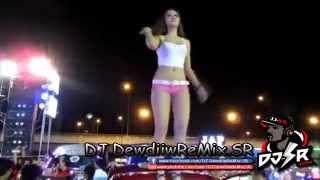 getlinkyoutube.com-DJ ye ye ye !!  Goyang mang
