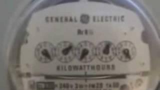 getlinkyoutube.com-Energia gratis e addio bollette (guardate anche la descrizione del video)