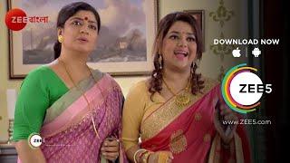 জয়ী | Joyee | Bangla Serial - Best Scene | EP - 284 | 20th July 2018 | #ZeeBangla