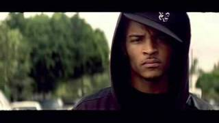 getlinkyoutube.com-T.I. - Live Your Life Feat. Rihanna (OFFICIAL VIDEO)