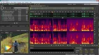 getlinkyoutube.com-Introduction to Adobe Audition CS6: Learn by Video Trailer