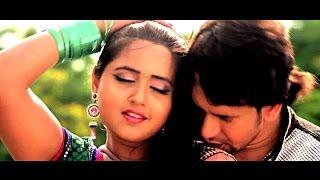 Dabe Paon Aiha Nazariya Bachake | BHOJPURI HOT SONG |  Patna Se Pakistan
