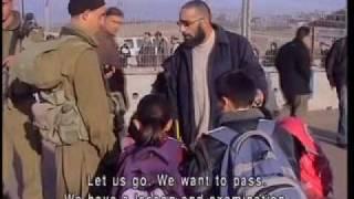 getlinkyoutube.com-KALANDIA - a Checkpoint's story / TRAILER (5') / JMT Films Distribution