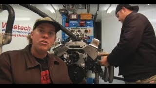 getlinkyoutube.com-How to set your ignition timing