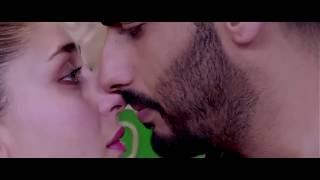 Kareena kapoor sex scene width=
