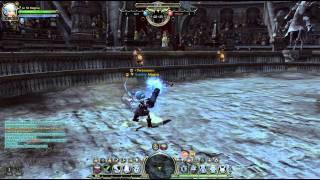 getlinkyoutube.com-Ladder: Adept vs Crusader (another one)