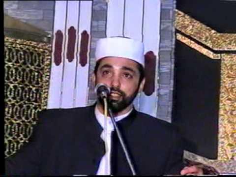 Ghousia Darbar 44  Al Sayed Hashimuddin Al Gaylani in a Mehfil e Milaad