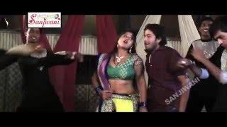 getlinkyoutube.com-HD GANNA KE RAS से करे लसर लसर DHORI || Bhojpuri songs 2015 new || Guddu Rangila, Sakshi