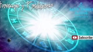 getlinkyoutube.com-HORÓSCOPO Y PREDICCIONES DEL 21 AL 28 DE ENERO DE 2017