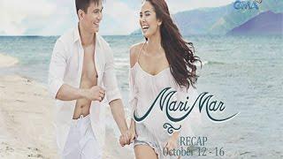 Marimar: What you've missed from 'Marimar' Week 8