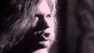 getlinkyoutube.com-MORBID ANGEL - God of Emptiness VIDEO CLIP