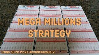 getlinkyoutube.com-How to Win the Mega Millions Jackpot - Strategy Explained