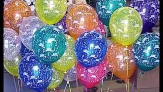 getlinkyoutube.com-يوم ميلاد wewe