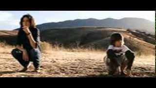 getlinkyoutube.com-Filme Trucker (Caminhoneira) Completo e Dublado