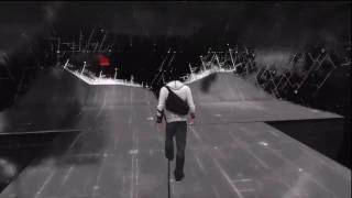 Assassin's Creed Brotherhood - The Truth: Final Cluster Walkthrough & Cutscene HD
