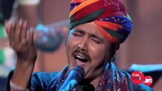 getlinkyoutube.com-( Vietsub ) Chaudhary   Amit Trivedi feat Mame Khan ( Balika Vadhu - Cô dâu 8 tuổi ost )