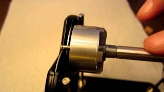 getlinkyoutube.com-dji-Phantom-Motor-Balancing