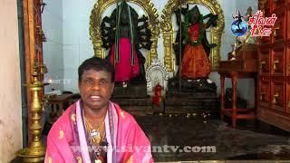 காளியால் அருள்பெற்ற காளிதாசர் - சிறப்புச்சொற்பொழிவு