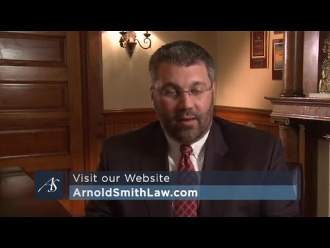 Charlotte Personal Injury Attorney Legal Briefs: Are there any exceptions to the general rule...