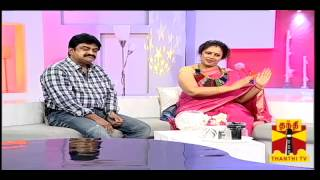 getlinkyoutube.com-NATPUDAN APSARA - Chinni Jayanth, Lakshmy Ramakrishnan EP09, seg-2 Thanthi TV
