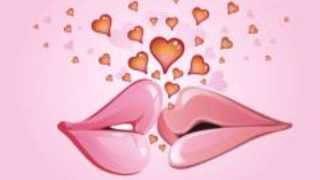 getlinkyoutube.com-Поздравительные открытки   День влюбленных