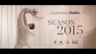 getlinkyoutube.com-Queensland Ballet's Season 2015