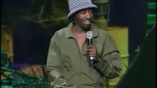 getlinkyoutube.com-I Got The Hook Up Comedy Jam - Eddie Griffin