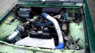 getlinkyoutube.com-Kadett 1200 turbo.3gp