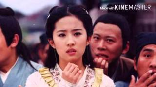 getlinkyoutube.com-เซียนกระบี่พิชิตมาร ภาค1 | Chinese Paladin 1 (2004)