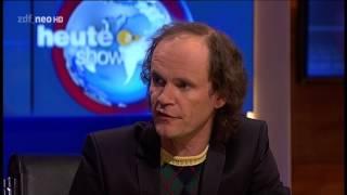 getlinkyoutube.com-ZDF Kriegsexperte Olaf Schubert erklärt den kalten Krieg [HD]