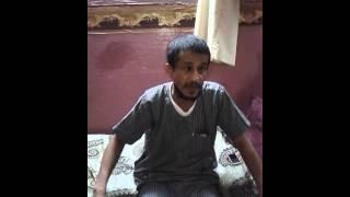 getlinkyoutube.com-سليمان ابه اسباب انتقاله لﻻتحاد وسحب عليهم ههههههه