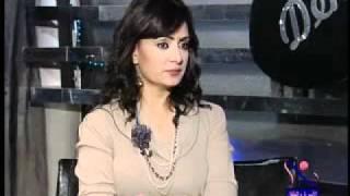 getlinkyoutube.com-العناية اليومية بالبشرة مع دكتورة هديل جهاد