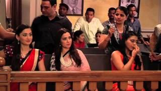 getlinkyoutube.com-Ek Haseena Thi - Last Day Shoot - Behind The Scenes
