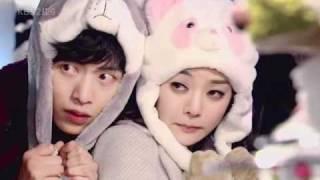 getlinkyoutube.com-list of korean dramas (best couple)