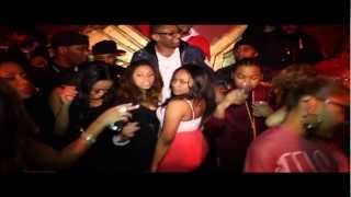 Maino - Come & Get Me (feat. DJ Spinking)
