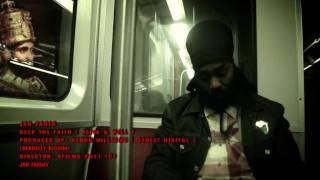 Jah Youth - Keep The Faith