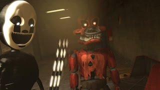 getlinkyoutube.com-[SFM FNAF] #Secret Enemies - Episode 6