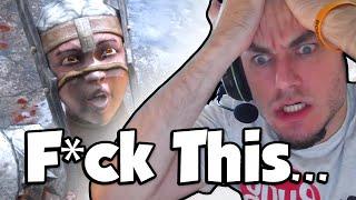 getlinkyoutube.com-RAGEQUIT! (Mortal Kombat X Funny Moments)