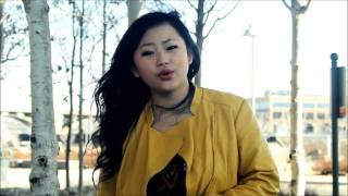 getlinkyoutube.com-Theloswing - Cia Siab 6 Tagkis [cover] Wendy