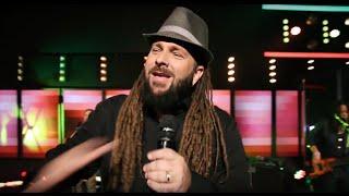 Christafari - Amazing Grace (Official Music Video)