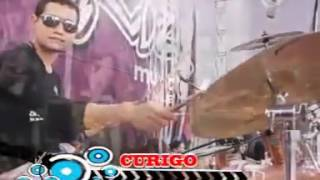 Mahesa Feat Vita   Curigo