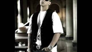 Daddy Yanke Ft Calle 13 Atrevete Y Rompe (Remix)