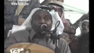 getlinkyoutube.com-مزعل فرحان في اغنية ياذا القمر حفلة الاحساء 2012 حصريا