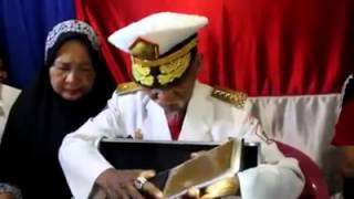 getlinkyoutube.com-Jendral Sudirman Masih Hidup