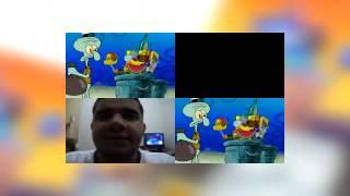 getlinkyoutube.com-13 Rock My Emotions with SpongeBob